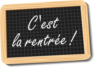 _Cest-la-rentree-_8897